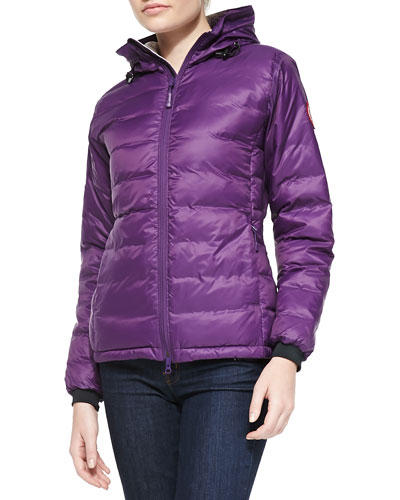 25% Off Selected Canada Goose Coats and Jackets at Neiman Marcus