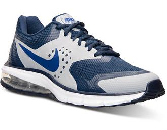 Nike Men's Air Max Premiere Run Running Sneakers
