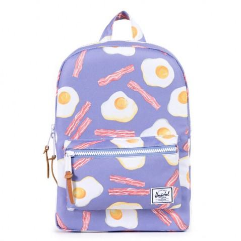 Up to 60% Off Herschel Supply Co. Kids Backpacks @ 6PM