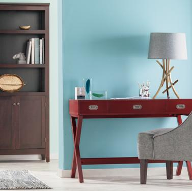 30% Off Home Office Furniture @ Target
