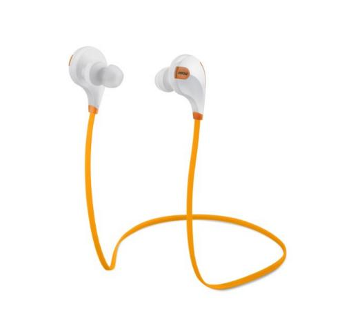 Mpow Swift Bluetooth 4.0 Wireless Sport Headphones