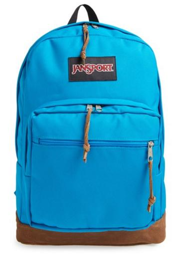 Jansport 'Right Pack' Backpack @ Nordstrom