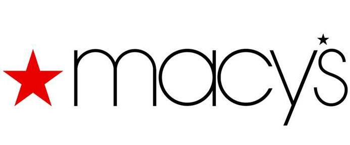 Up to 50% Off + Extra 20% Off Big November Sale @ Macy's