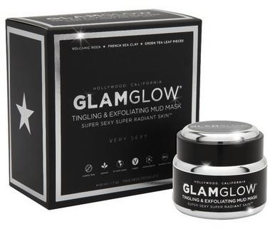 Super Hot! Buy 1 Get 1 Free Sitewide @ GlamGlowMud, Dealmoon Exclusive!