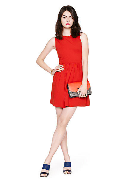 Up to 75% off Clothing Surprise Sale @ kate spade