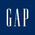 Extra 40% Off Sitewide Sale @ Gap