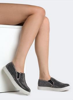 20% Off Steve Madden Shoes @ ZOOSHOO