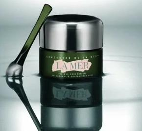 Free Sample With $250 or more Purchase @ La Mer