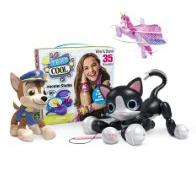 Up to 44% Off Select Toys by Spin Master @ Amazon.com