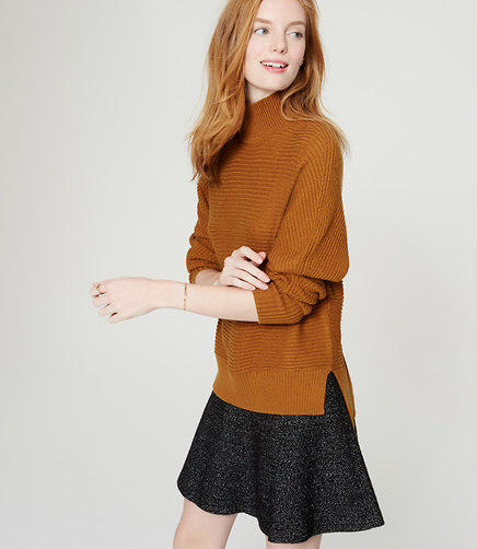 $25 Off Sweaters at LOFT