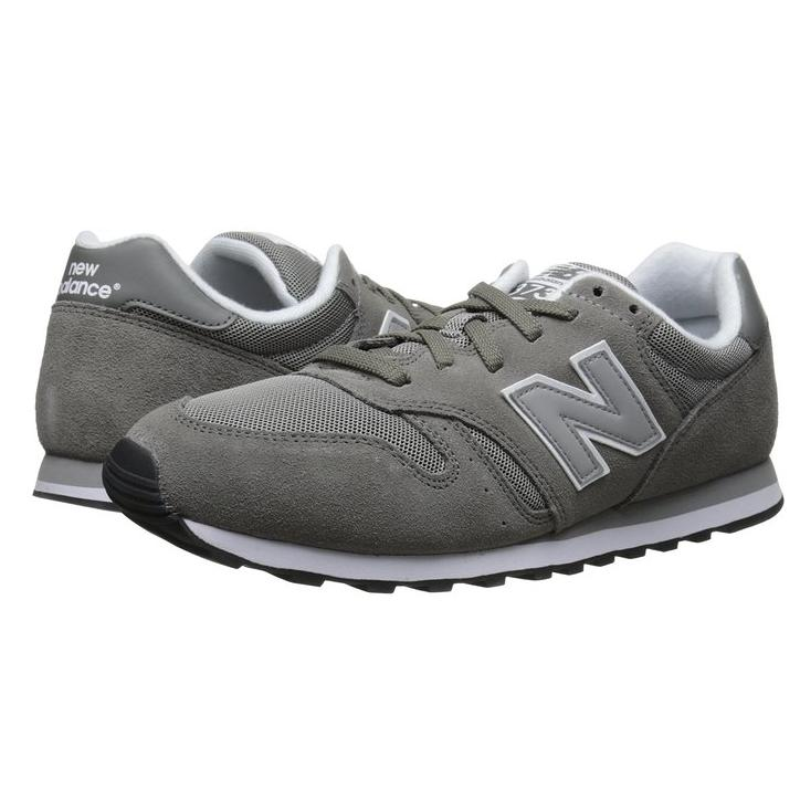 New Balance Men's ML373 Casual Classic Running Sneaker
