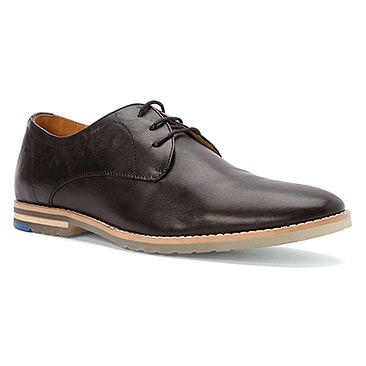 Steve Madden Men's Packo Oxford