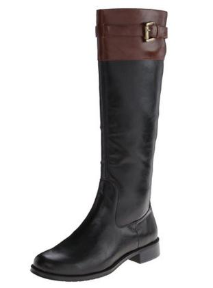 Up to 70% Off Women's Boots @ Amazon