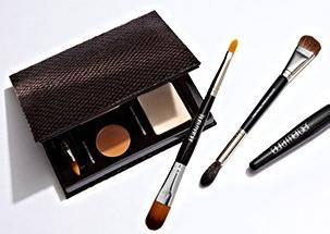 Up to 71% Off Laura Mercier, Jane Iredale & More Cosmetics On Sale @ MYHABIT