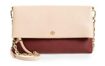 33% Off Tory Burch Handbags @ Nordstrom