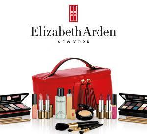 Instantly gorgeous for 2016! 35-Pc Makeup Collection (Worth Over $409) just $49.50 with Any $34.50 Purchase @ Elizabeth Arden