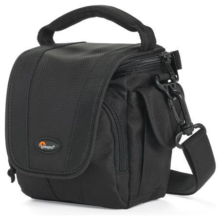Lowepro Edit 100 Bag Black