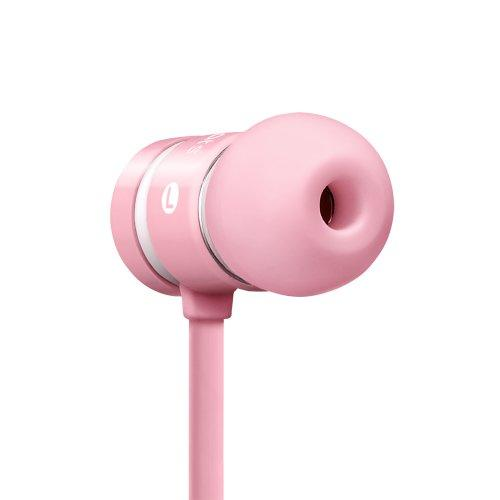 Beats by Dre Nicki Minaj UrBeats 2.0 Earbuds with Mic