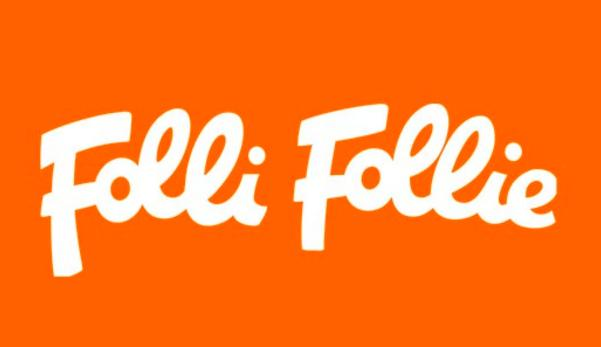 Dealmoon Exclusive! 70% Off Select styles Sale @ Folli Follie