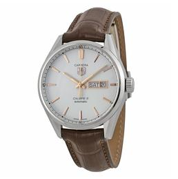 Take an extra $20 off Up to 55% off TAG Heuer Men's and Women's watches