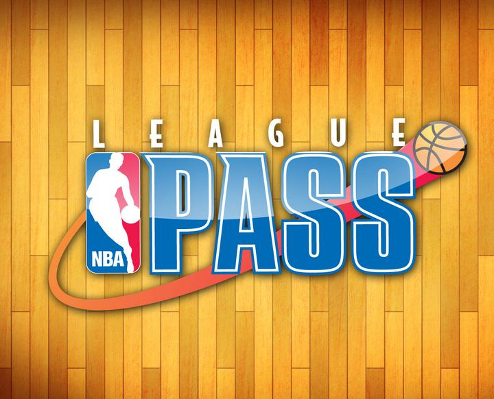 Get Free One-Week Trial of NBA League Pass (Oct 27 - Nov 3)Watch Live NBA Games with NBA LEAGUE PASS from NBA.COM