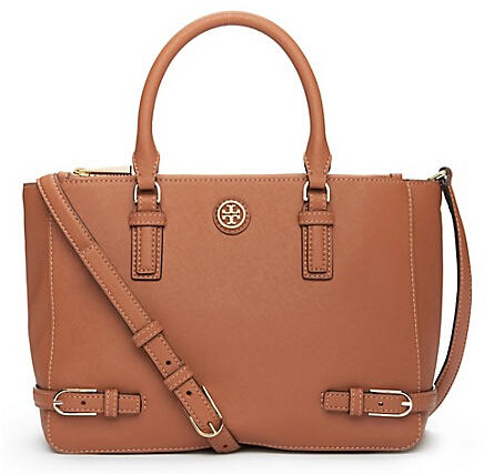 Up to 60% Off New Markdown Women's Handbags @ Tory Burch