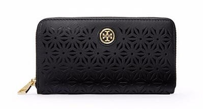 Up to 60% Off New Markdown Wallets and Wristlets @ Tory Burch