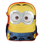 From $5.98 Select Kids Backpacks @ ToysRUs