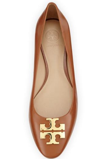 40% Off Fall Shoe Sale @ Neiman Marcus