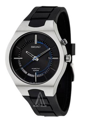Seiko Men's Recraft Series Watch SKA651(Dealmoon Exclusive)