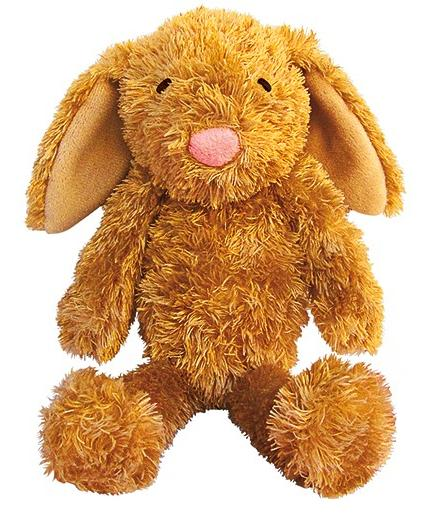 $1.99+Free Shipping Bunny Plush (Only @ Best Buy)