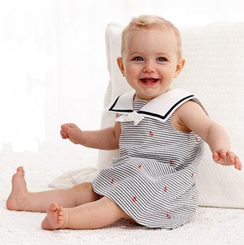 25% Off Kids' Clothing, Shoes, Toys and More @ Bloomingdales, Dealmoon Singles Day Exclusive!