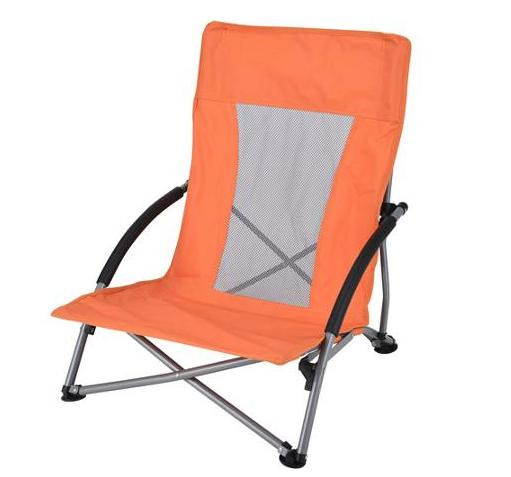 Ozark Trail Low-Profile Chair