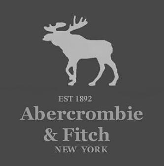 Up to 60% OFF With Any $75 Clearance Order @ Abercrombie & Fitch