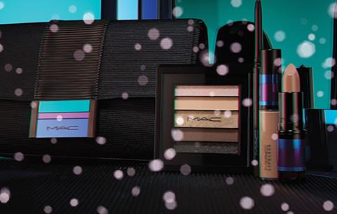 From $3.5 Beauty Holiday Gifts @ Nordstrom