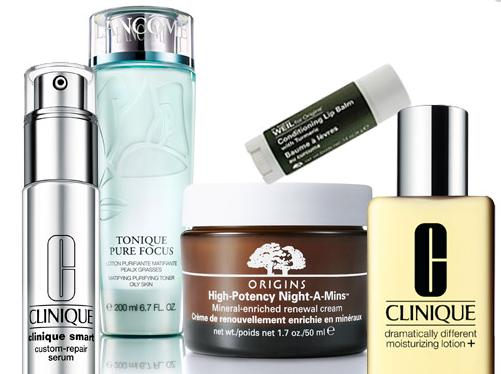 15% Off Beauty Purchase  @ Bon-Ton