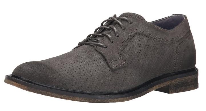 Mark Nason by Skechers Men's Bridgeport Oxford