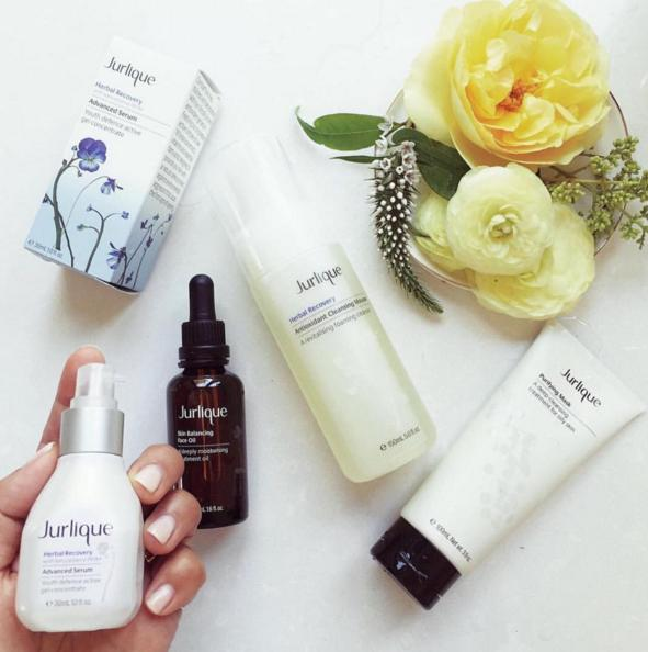 31% Off + GWP $56 Value with Jurlique Purchase @ SkinCareRx