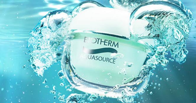 Dealmoon Exclusive: 25% Off when You Buy 2 Items @ Biotherm