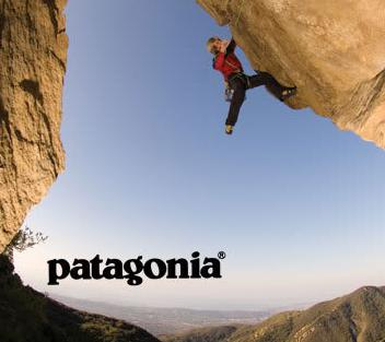 Up to 60% Off Patagonia Coats On Sale