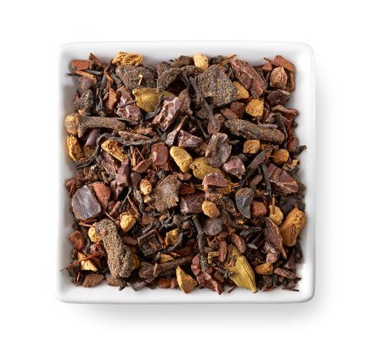 $3.35 +Free Shipping Teavana 2-oz. Chocolate Chai Black Tea @ Teavana