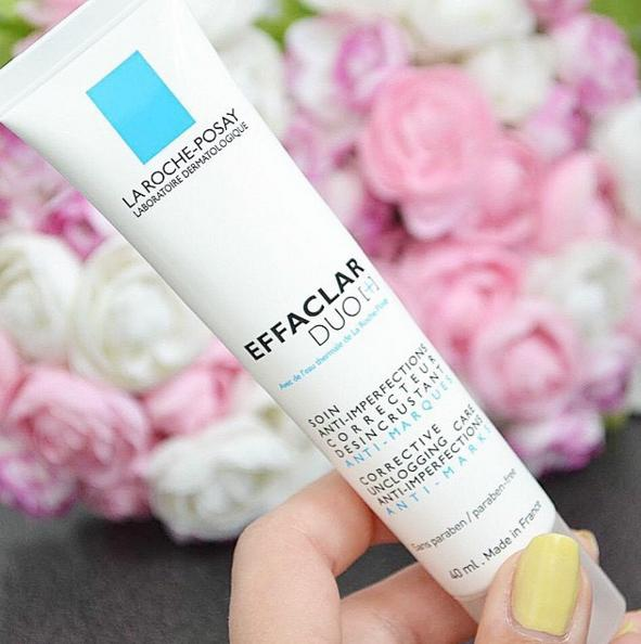 32% Off + Free Gift with Any Purchase of  La Roche - Posay @ SkinCareRx