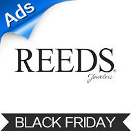 Check it NOW Reeds Jewelers 2015 Black Friday Two Day Sale Ad posted!