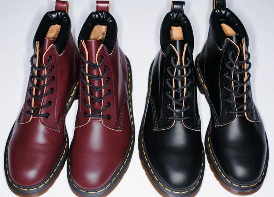 Dealmoon Exclusive Extra 10% Off Dr. Martens Women's Shoes On Sale @ 6PM.com