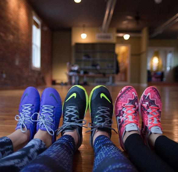 Dealmoon Exclusive Extra 10% Off Nike Women's Sneakers On Sale @ 6PM.com