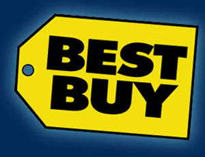 Up to 63% Off Win the Holidays Sale @ Best Buy