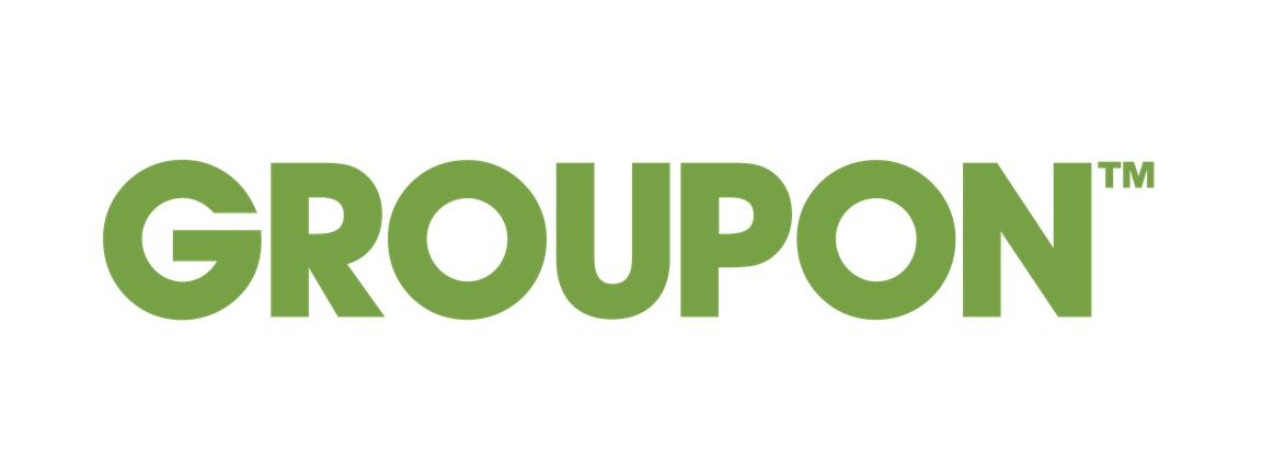 Up to an Extra 20% off Selected Goods Sale @ Groupon