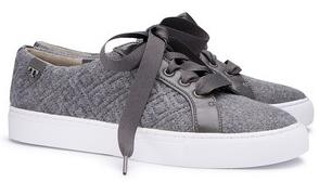 Tory Burch 'Marion' Quilted Sneaker @ Nordstrom