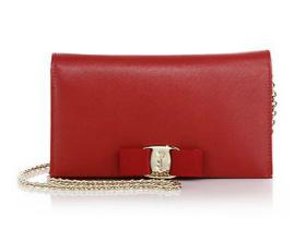 Up To $700 Gift Card Salvatore Ferragamo Bags @ Saks Fifth Avenue