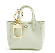 Up To 50% Off Tory Burch,KS,MMK,Rebecca Minkoff & More Sale @ Nordstrom